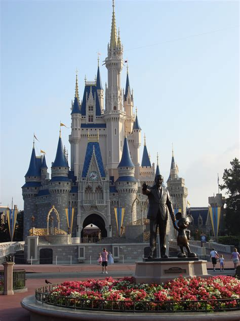 Castle Plans by Nascar Touring Florida Shipping Magic And Music R L Is
