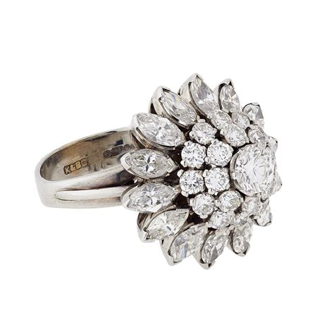 Trending Wedding Ring Design trending new wedding ring design ideas for indian brides