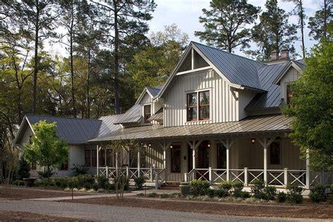 Mediterranean Gable Roof Home Designs Exterior Mediterranean House Roof Design