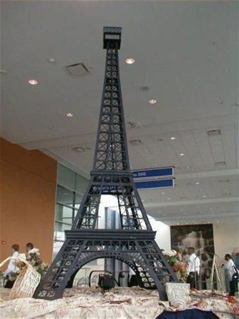 small iron eiffel tower decor hobby lobby 596601 44 best images about decoracion eiffel tower on pinterest