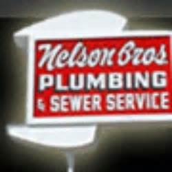 Nelson Brothers Plumbing nelson brothers plumbing sewer inc plumbers royal oak mi united states reviews