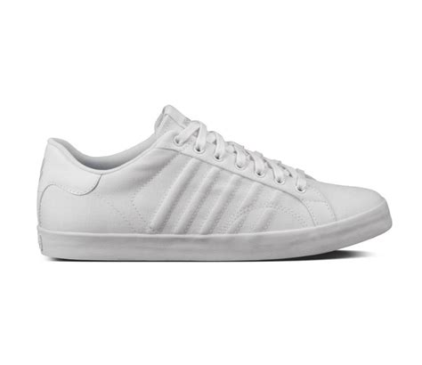 best white sneakers mens best white sneakers for s fitness