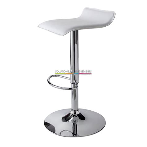 Tabouret Blanc by Location Tabouret Haut Blanc