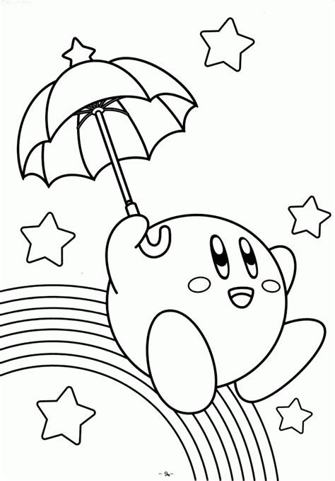 meta knight coloring page kirby coloring pages meta knight coloring home