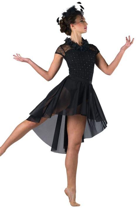 tutorial lyrical dance les 334 meilleures images du tableau id 233 es de cmostume sur