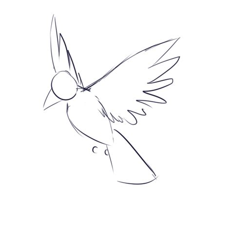 how to draw doodle birds bird flight doodle by togechu on deviantart