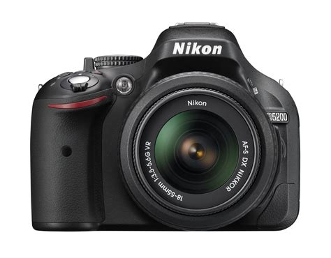 nikon d5200 discover new perspectives with the inspiring nikon d5200