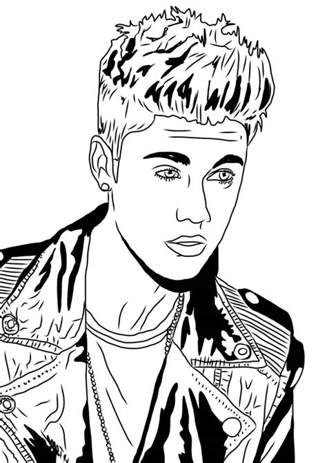 justin bieber coloring pages games terraria game coloring pages coloring pages