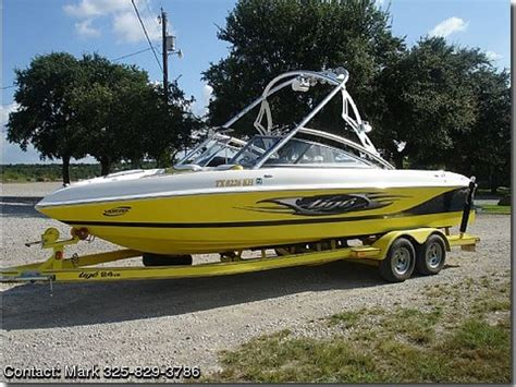 tige boats for sale abilene tx 24 foot boats for sale boat listings