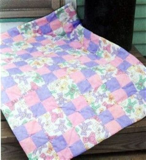 Baby Block Quilt Patterns For Beginners by 25 Unique Easy Baby Quilt Patterns Ideas On
