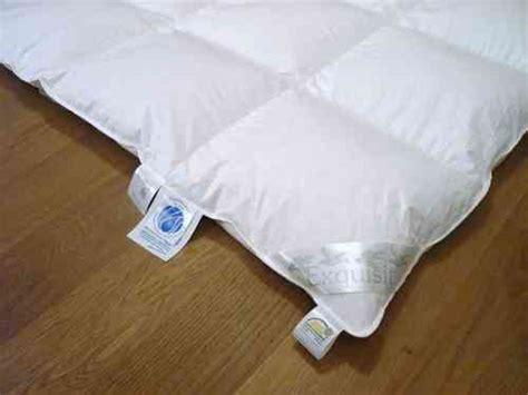 200x220 decke daunendecke kuscheltraum 200x220 cm kostenloser versand