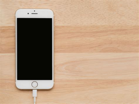 apple is speeding up its 29 battery replacement program