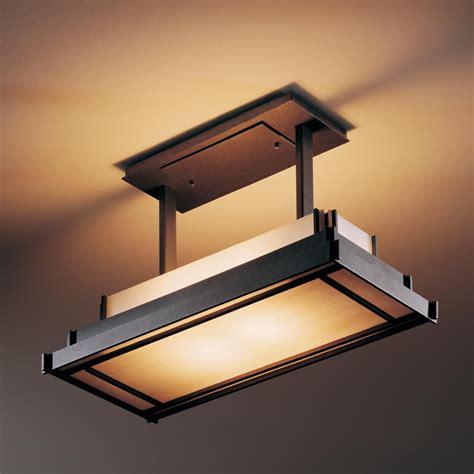 bathroom heaters argos 100 bathroom heater lights bathroom bathroom vent fan bathroom vent fan and