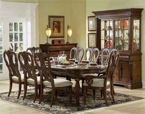 creative dining room furniture home style tips top