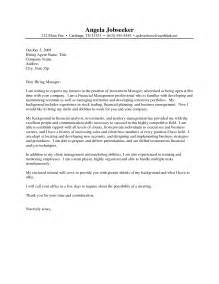 cover letter for assistant cover letter assistant cover letter templates