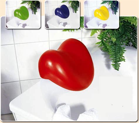 nackenkissen badewanne badewannenkissen herz nackenkissen kissen badewanne neu ebay