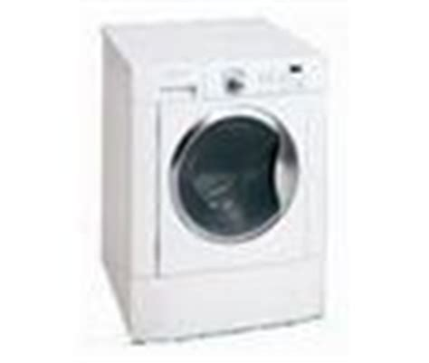 Solved Frigidaire Washing Machine Collects Water Behinf D Frigidaire Gallery Dishwasher Leaking Front Door