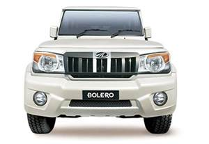 bolero new car mahindra bolero sub 4m suv launch in august 2016