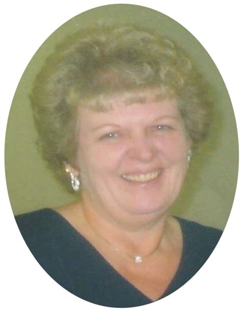obituary for helen storbeck ingles tuecke allyn