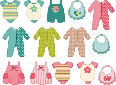 Accesorios Para Baby Shower ropa de beb 233 etiquetas ropa de beb 233 s beb 233