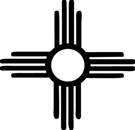 gallery zia symbol designs