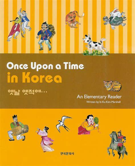 learn korean books korean language books learn korean as a foreign language