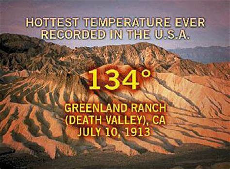 Highest Recorded Temperature In Valley 1000 Images About Science Question Wall On