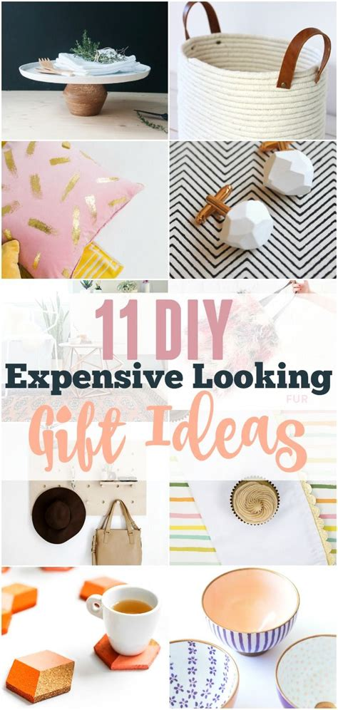 5 Great Ideas To Check Out by Best Diy Crafts Ideas Stumped About What To Make Your