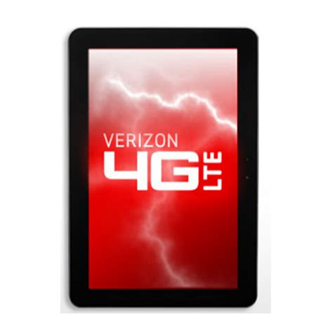 Tablet 4g Lte Termurah verizon tablet driverlayer search engine