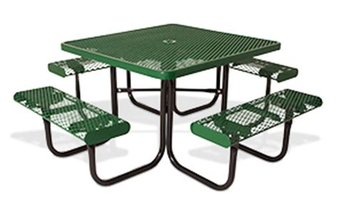 belson outdoors picnic tables picnic tables belson outdoors 174