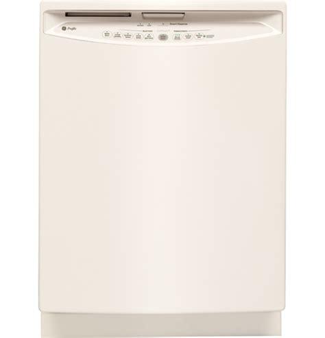 ge dishwasher manual ge profile dishwasher with smartdispense technology pdw8600ncc ge appliances
