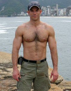 Hairtwising For Men In Ohio | 1000 images about hairy men on pinterest hairy chest