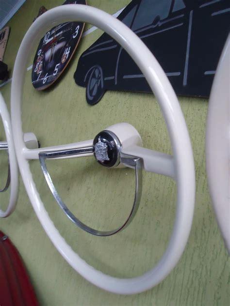 volante calice volante c 225 lice vw fusca antigo r 1 249 99 em mercado livre