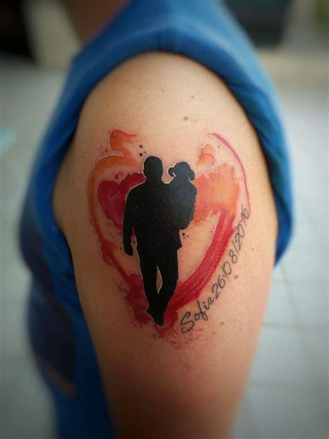 boyfriend tattoos best 25 boyfriend tattoos ideas on