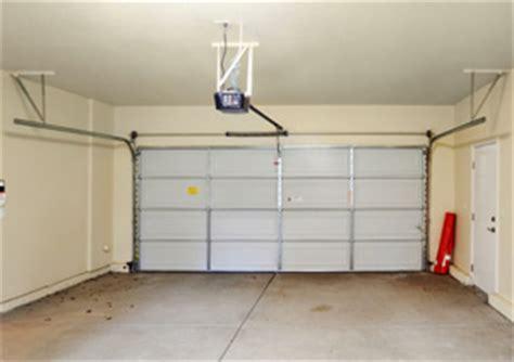 Garage Door Opener Types by Garage Garage Door Opener Types Home Garage Ideas