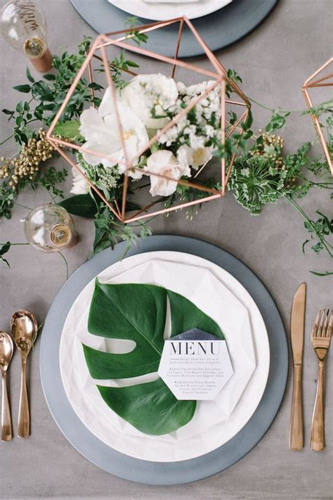 place setting ideas 25 best ideas about table settings on pinterest dinner