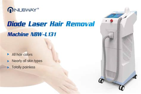 diode laser hair removal hong kong diode products nubway laser portable 808nm diytrade china manufacturers suppliers directory