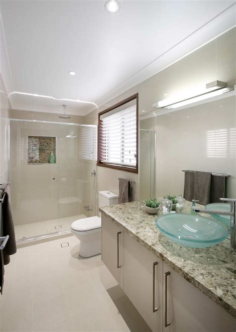 bathroom sydney best bathroom renovations sydney small bathroom