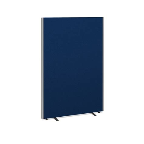 Freestanding Room Divider Freestanding Room Dividers Free Delivery Spartans Office Furniture