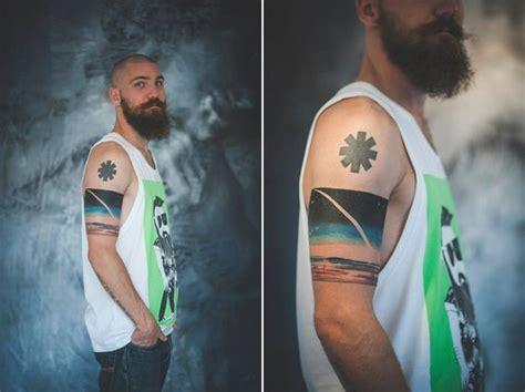 tattoo prices lisbon rhcp tattoo rhcp pinterest svart konst och tatueringar
