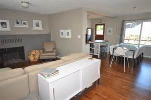 valspar paint colors for living room valspar living room colors modern house
