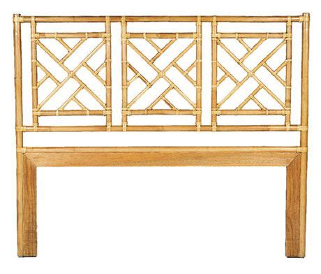 chinese chippendale headboard 542 best images about chinoiserie toile on pinterest