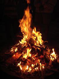 campfire wikipedia