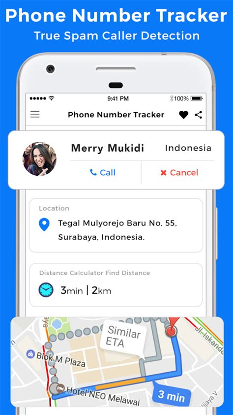 Phone Tracker By Number Phone Number Tracker Unlock All Android Apk Mods