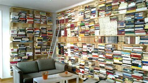 librerie scolastiche roma librerie gratuite a madrid e baltimora comune info