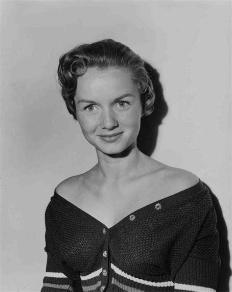 debbie reynolds short hair cut photos 99 best images about singin in the rain 1952 on