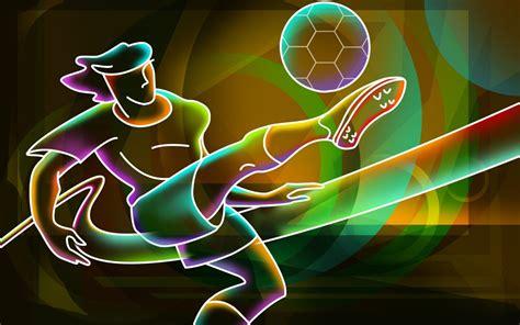 imagenes hot en 3d jugador de f 250 tbol 3d 1280x800 fondos de pantalla y