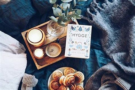 Green Bedroom Ideas by Forget Your Troubles Come On Get Hygge On Point