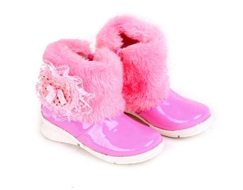 Sandal Anak Sendal Anak Sandal Tinggi Anak Hello Kity Berkualitas trendsepatupria grosir sepatu boots bandung images