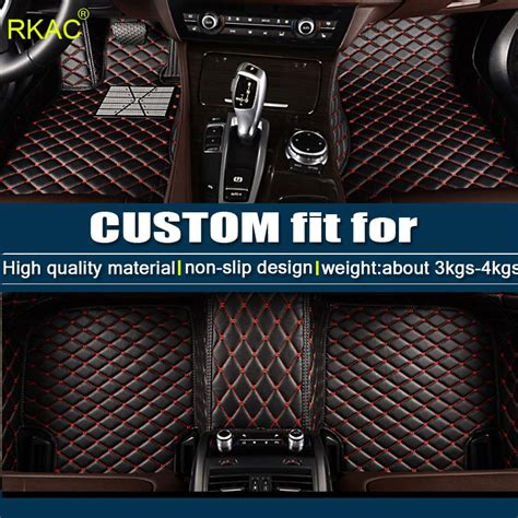 car mats mazda cx 9 custom car floor mats for mazda all models cx5 cx 7 cx 9